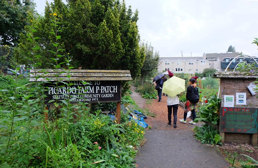 江口亜維子農的な暮らしがつなぐ「私たちの都市計画」第3話