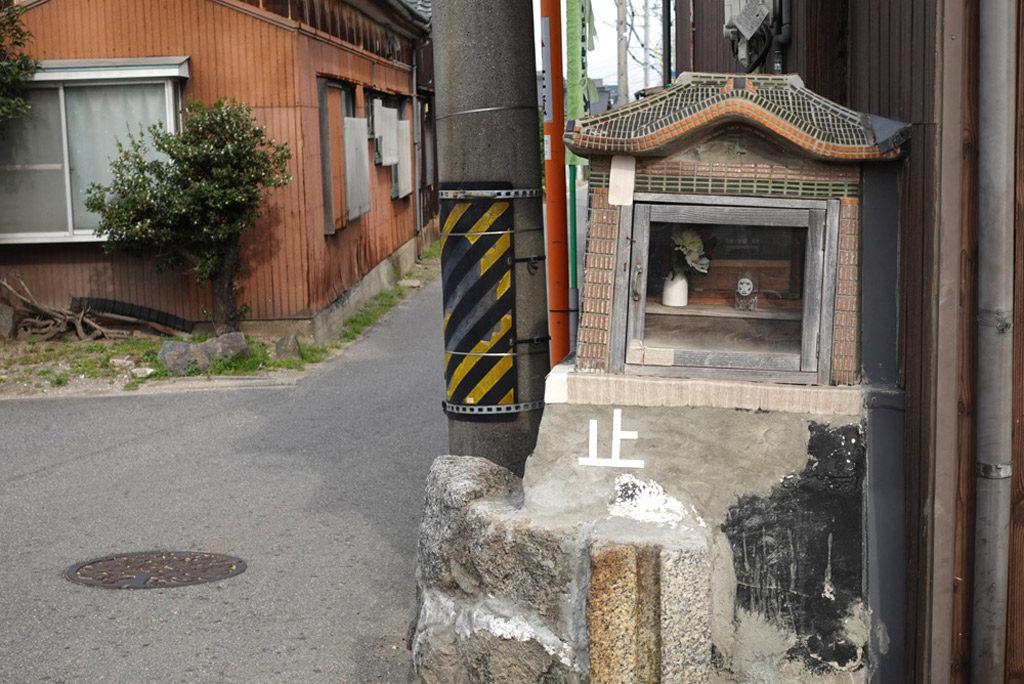 愛知県の弘法さん